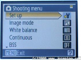 nikon_coolpix_L10_menu.jpg First Step